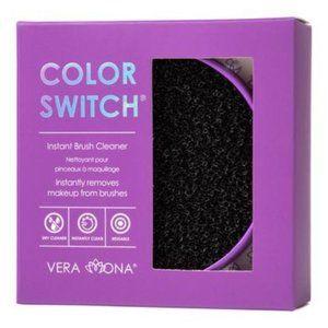 Vera Mona® Color Switch® Solo